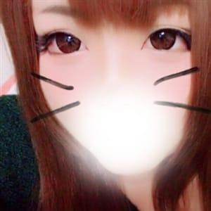 ルル【 絶品パイズリ☆☆☆】 | LIBRE 60分6500円 from G(仙台)