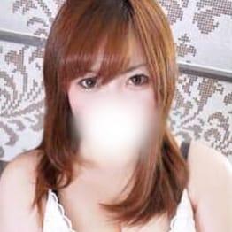 アヤミ【興奮度No1☆萌メロ】 | LIBRE 60分6500円 from G(仙台)