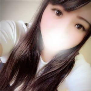マイ【興奮度MAX♡】 | LIBRE 60分6500円 from G(仙台)