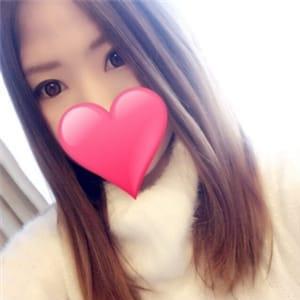 ヒナタ【ビジュアル抜群!】 | LIBRE 60分6500円 from G(仙台)