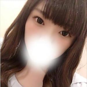 ミナ【 ☆童顔のカップ☆】 | LIBRE 60分6500円 from G(仙台)