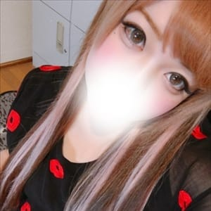 ユニ【感度抜群爆乳Fカップ】 | LIBRE 60分6500円 from G(仙台)