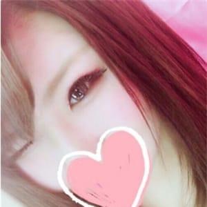 アイナ【感度・サービス抜群!】 | LIBRE 60分6500円 from G(仙台)
