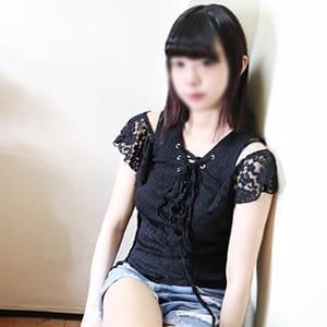 ゆめの【モデル級少女の体験!】 | 素人わいせつ倶楽部 渋谷店(渋谷)