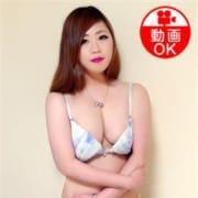 ウラン | ドMカンパニー姫路・加古川店(姫路)