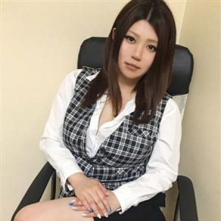 ノア【ほぼフルオプ♪】 | ドMカンパニー姫路・加古川店(姫路)