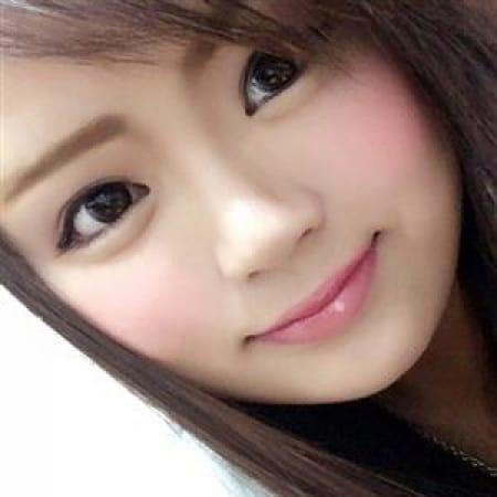シュラ【ミニマムEカップ】 | ドMカンパニー姫路・加古川店(姫路)