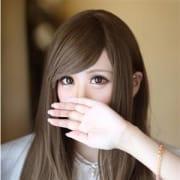 姫歌【ひめか】【】|LIBERTY LOVE 大阪 - 難波風俗