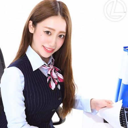 るのあ【ユルカわ激激美少女】 | バッドカンパニー BAD COMPANY(富山市近郊)