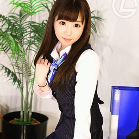 じゅり【衝撃!元メイド美少女♪】 | バッドカンパニー BAD COMPANY(富山市近郊)