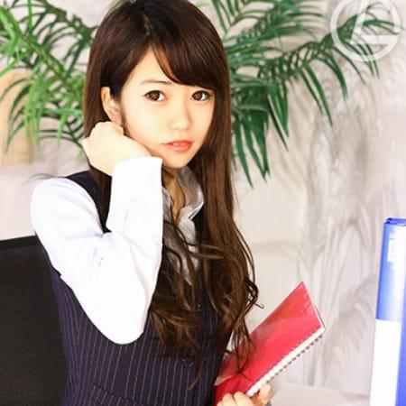るり【天使の微笑み♡】 | バッドカンパニー BAD COMPANY(富山市近郊)