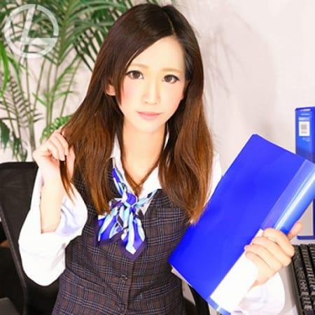 みりあ【みりあ  トキメキ☆美少女☆】 | バッドカンパニー BAD COMPANY(富山市近郊)