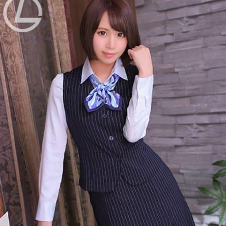 きずな【 超看板クラス美少女】 | バッドカンパニー BAD COMPANY(富山市近郊)