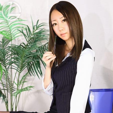 えみか【S級シンデレラガール】 | バッドカンパニー BAD COMPANY(富山市近郊)