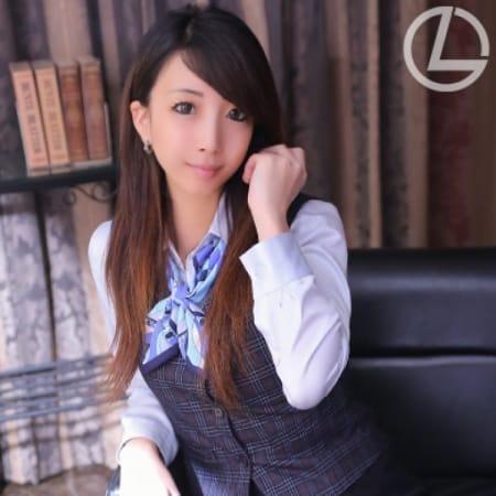 くみ【超美形のSSS級美女】 | バッドカンパニー BAD COMPANY(富山市近郊)
