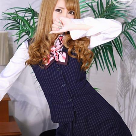 まお【ドMで可愛いOL】 | バッドカンパニー BAD COMPANY(富山市近郊)