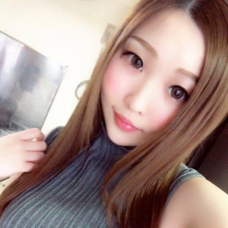 くれあ【天然系美女】 | バッドカンパニー BAD COMPANY(富山市近郊)
