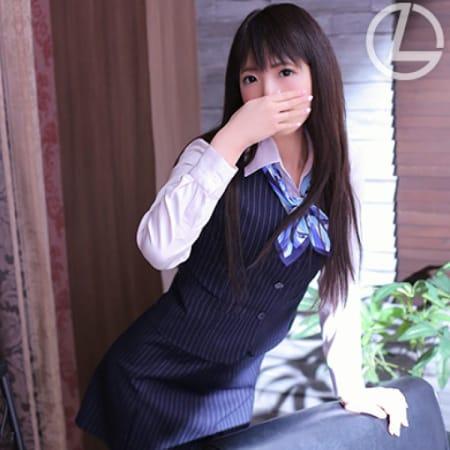 ちな【☆誘惑するスタイル☆】 | バッドカンパニー BAD COMPANY(富山市近郊)