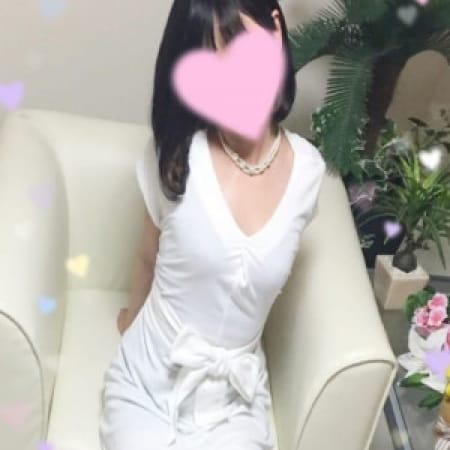菜々子(ななこ) | 『iris‐アイリス‐』素人専門学生から人妻OLまでetc(福山)