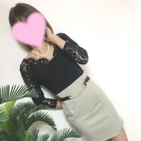 桜(さくら)   『iris‐アイリス‐』素人専門学生から人妻OLまでetc(福山)