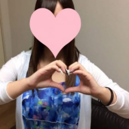 MIYUU(ミユウ) | 『iris‐アイリス‐』素人専門学生から人妻OLまでetc(福山)
