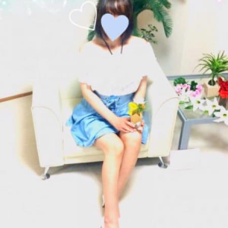 朱里(しゅり) | 『iris‐アイリス‐』素人専門学生から人妻OLまでetc(福山)