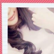 AKIHO(アキホ) | 『iris‐アイリス‐』素人専門学生から人妻OLまでetc(福山)