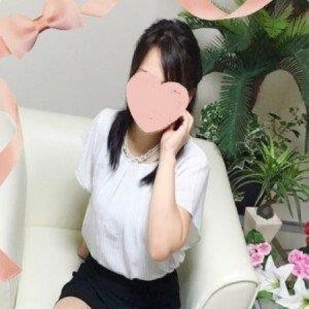 菜野花(なのは) | 『iris‐アイリス‐』素人専門学生から人妻OLまでetc(福山)