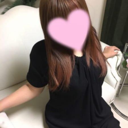 香穂(かほ) | 『iris‐アイリス‐』素人専門学生から人妻OLまでetc(福山)