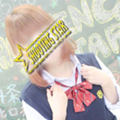 増田 | SHOOTING STAR(池袋)