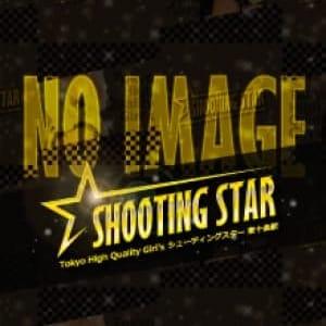 前田 | SHOOTING STAR(池袋)