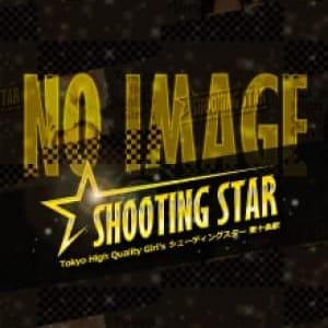 渡辺 | SHOOTING STAR(池袋)