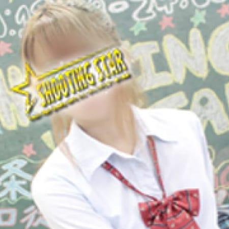 宮園 | SHOOTING STAR(池袋)