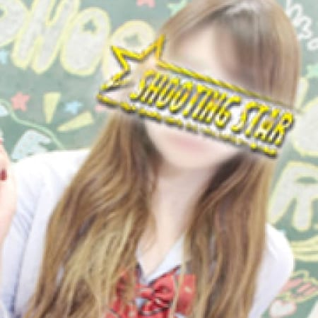 宮崎 | SHOOTING STAR(池袋)