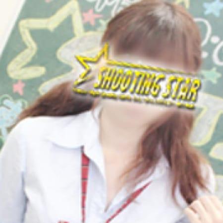 浅井 | SHOOTING STAR(池袋)