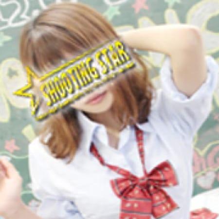 与板 | SHOOTING STAR(池袋)