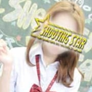 百田 | SHOOTING STAR(池袋)