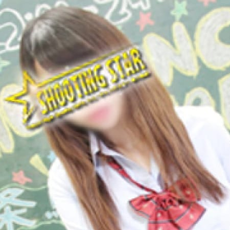 桐谷 | SHOOTING STAR(池袋)
