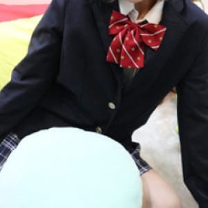 五十嵐【★笑顔満点星空美少女★】 | SHOOTING STAR(池袋)