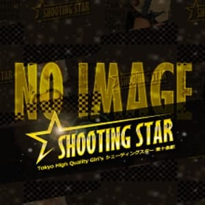 毛利 | SHOOTING STAR(池袋)