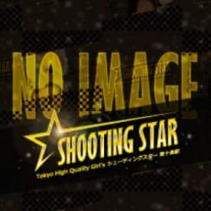 桃山 | SHOOTING STAR(池袋)