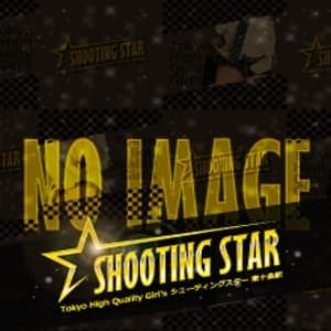 高木 | SHOOTING STAR(池袋)