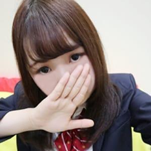 駒田 | SHOOTING STAR(池袋)