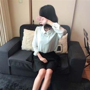 るか♡10/27入店♡【8頭身美女】 | ホットアロマ プレミアム(福岡市・博多)