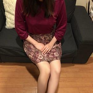 浅田 まひろ【♡天真爛漫美少女♡】 | ホットアロマ プレミアム(福岡市・博多)