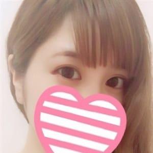 綾瀬 かなみ♡11/13入店♡【アイドル顔負けの少女】 | ホットアロマ プレミアム(福岡市・博多)