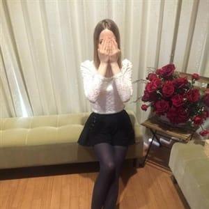 春海 セイラ【完全極上ハーフ美女♡】 | ホットアロマ プレミアム(福岡市・博多)