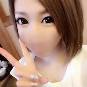 SAYAKA【純白エロカワ美女参上】 | 沖縄デリヘルオールスターズ(那覇)
