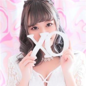 Nana ナナ【最高傑作!Iカップ未経験愛ドル】   XOXO Hug&Kiss (ハグアンドキス)(梅田)