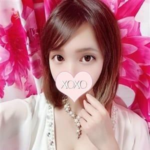 Milk ミルク【リアル峰不二子イメージを具現化】   XOXO Hug&Kiss (ハグアンドキス)(梅田)